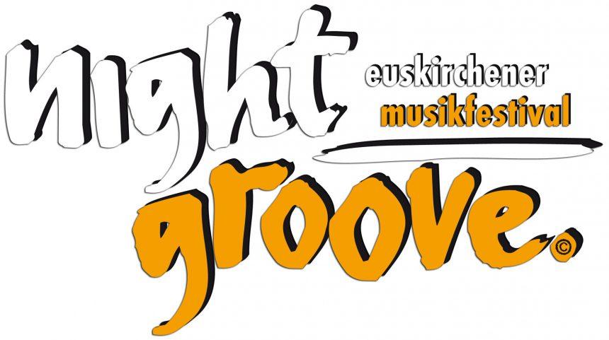 """TYP:ICH bei """"nightgroove"""" in Euskirchen!"""